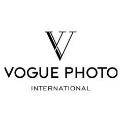 风尚国际婚纱摄影集团