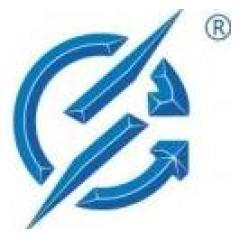 青岛光电医疗科技有限公司