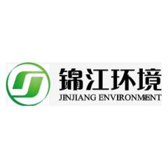 中国锦江环境控股有限公司