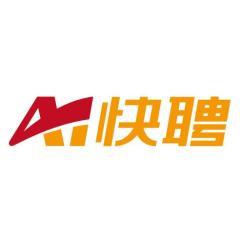 广州一一网络技术有限公司