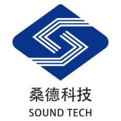 桑德科技(重庆)有限公司