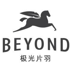 香港极光片羽国际旅游度假开发有限公司
