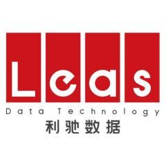 成都利驰数据技术股份有限公司