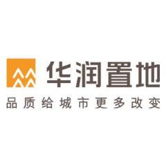 华润置地(武汉)物业管理有限公司