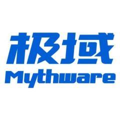 南京极域信息科技有限公司