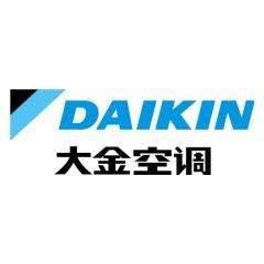 大金(中国)投资必发888官网登录上海分公司