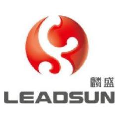 麟盛(广东)智能科技股份有限公司