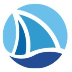 陕西风与月网络科技有限公司