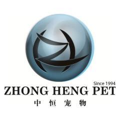 江苏中恒宠物用品股份有限公司