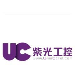 北京紫荆捷控科技有限公司