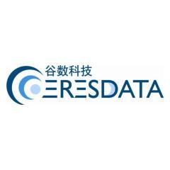 北京谷数科技有限公司