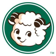 内蒙古小肥羊餐饮连锁有限公司上海分公司