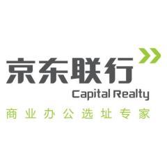 北京京东联行房地产经纪有限公司第二分公司