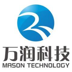 深圳万润科技股份有限公司