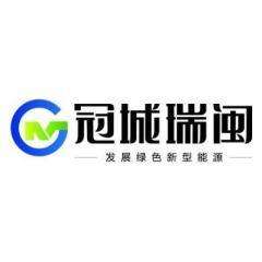 福建冠城瑞闽新能源科技有限公司