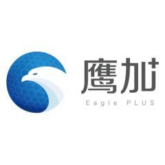 鹰加企业管理咨询(北京)有限公司