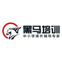 扬州黑马教育科技有限公司