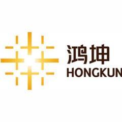 北京鸿坤瑞邦物业管理股份有限公司