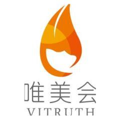 北京唯美会医疗美容诊所