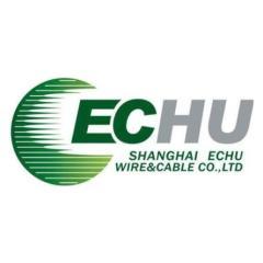 易初特种电线电缆(昆山)有限公司