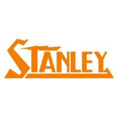 广州斯坦雷电气有限公司
