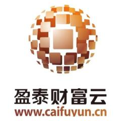 西安鑫合电子商务有限公司