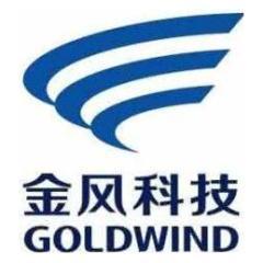 北京金风科创风电设备有限公司
