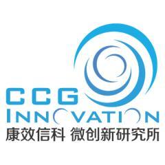 康效(上海)信息科技有限公司