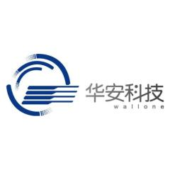 河北华安科技开发有限公司