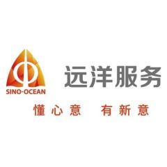 北京邦舍公寓管理有限公司