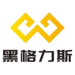 广州黑格力斯教育科技有限公司