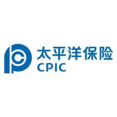 中国太平洋人寿保险股份有限公司内蒙古分公司