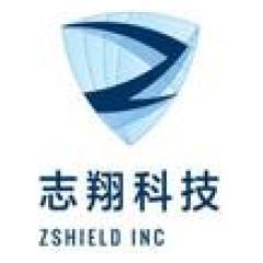 北京志翔科技股份有限公司