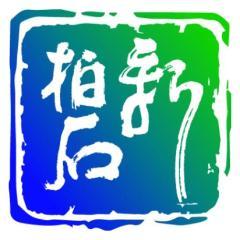 上海新柏石智能科技股份有限公司