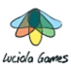 LUCIOLA GAMES LIMITED