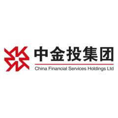 中国金融投资管理有限公司