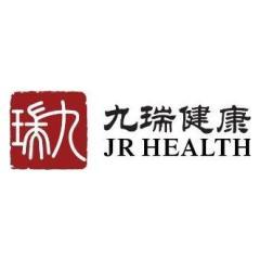 西藏九瑞健康股份有限公司北京分公司
