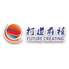 北京打造前程互联网教育科技有限公司河南分公司