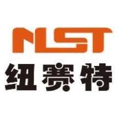 四川纽赛特工业机器人制造有限公司
