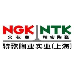 特殊陶业实业(上海)有限公司