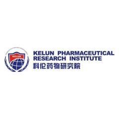 四川科伦药物研究院有限公司