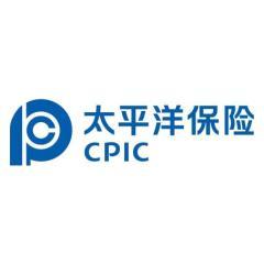中国太平洋人寿保险股份有限公司常州分公司