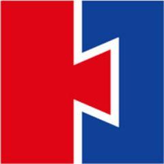 珠海华澔开发建设有限公司