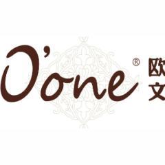 宁波欧文恒顺食品有限公司