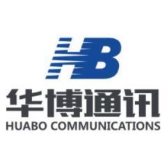 武汉华博通讯有限公司