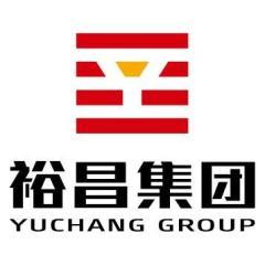 裕昌控股集团有限公司