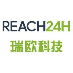 杭州瑞欧科技有限公司