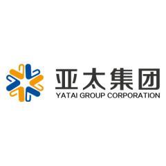 河北亚太通信科技集团有限公司