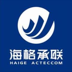 杭州承联通信技术有限公司