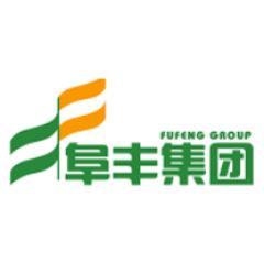阜丰集团有限公司
